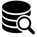 Search City Database